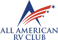 All American RV Club