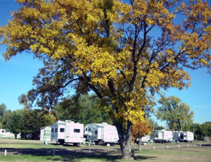 4 Aces RV Park - Picture 3