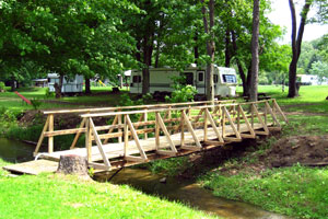 A1 - Twin Valley Campground, LLC - Picture 1