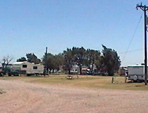 AOK Camper Park - Picture 3