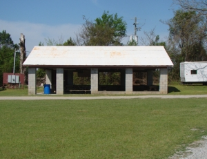 Al Sihah Shrine RV Park - Picture 2