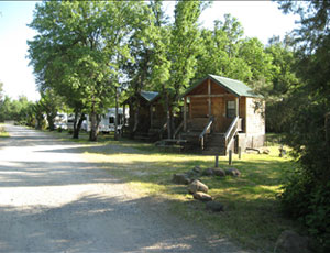 Bear Mountain RV Resort & Campground - Picture 1