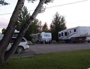 Benton RV Park - Picture 3