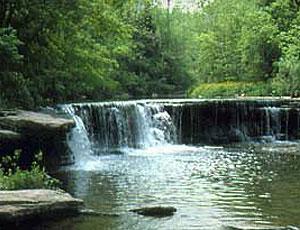 Caesar Creek State Park - Picture 1