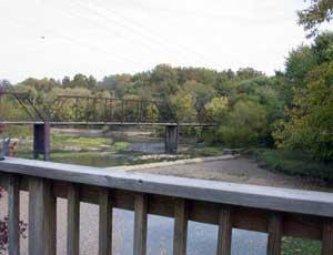 Caplinger Mills River Front Resort - Picture 1