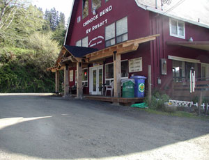 Chinook Bend RV Resort - Picture 2