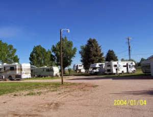 Chuck Wagon RV Park - Picture 3