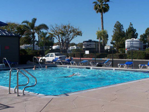 Chula Vista RV Resort - Picture 1