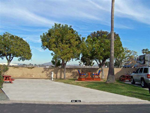 Chula Vista RV Resort - Picture 2