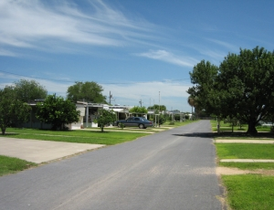 Circle T RV & MH Park - Picture 3