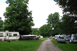 Countryside Campground - Picture 1