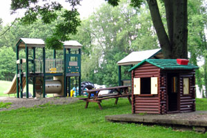 Countryside Campground - Picture 2