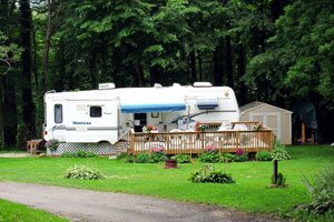 Countryside Campground - Picture 3