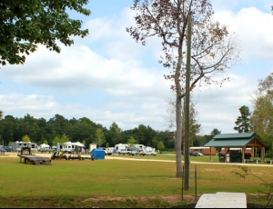 Cypress Landing RV Park - Picture 1