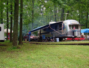 Deer Ridge Camping Resort - Picture 3