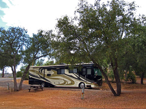 Diamond Jack's RV Ranch - Picture 1
