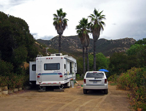 Diamond Jack's RV Ranch - Picture 3