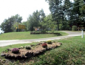 Dogwood Springs Campground - Picture 1