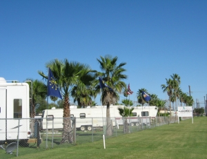 Eastgate MH & RV Park - Picture 2