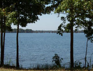 Elliott's Landing & Campground - Picture 2