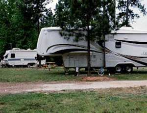 Feathered Camp'n Acres - Picture 1