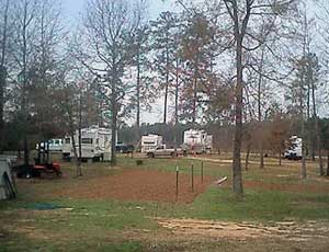 Feathered Camp'n Acres - Picture 2