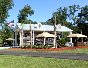 Florida Gateway Resort - Picture 2