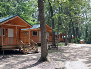 Fox Hill RV Park and Campground - Picture 1