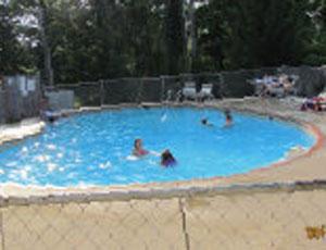 Free Spirit Campground - Picture 2