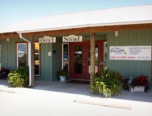 Gulf Coast RV Resort - Picture 3