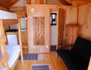 Gunnison Lakeside Resort - Picture 1