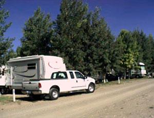 Gunnison Lakeside Resort - Picture 3