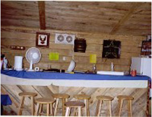 Haas-Cienda Ranch & RV Park - Picture 3