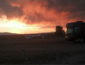 Haggard's RV Campground - Picture 3