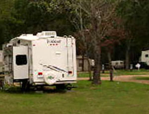 Happy Oaks RV Park - Picture 3