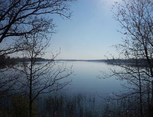 Heisler's Country Camping - Picture 3