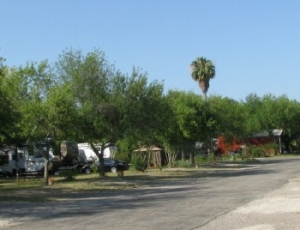 Hidden Valley RV Park - Picture 2