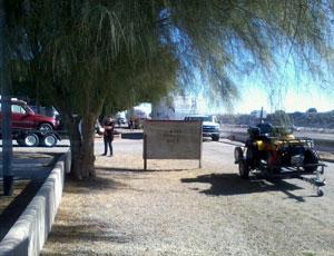 Hidden Cove RV Park - Picture 3