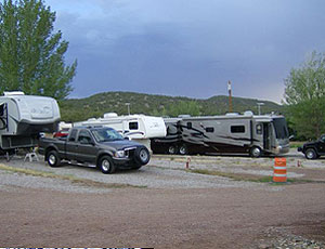 Hidden Valley RV - Picture 3