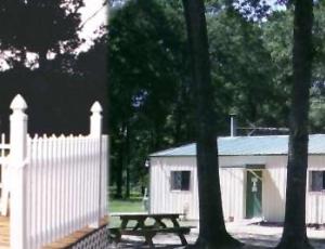 Hillcrest RV Park - Picture 1