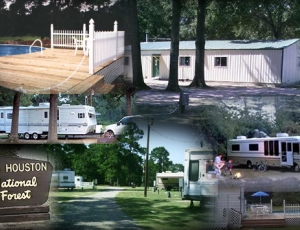 Hillcrest RV Park - Picture 2