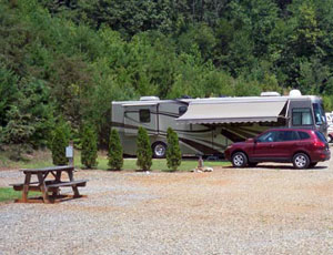 Hominy Valley RV Park - Picture 3
