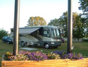 Innsbrook Motel & RV Park - Picture 3