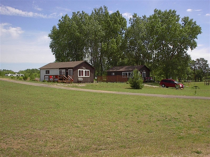 K & L Campground - Picture 3