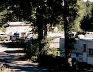 Kreekside Motel, Campground & Trailer Court - Picture 3