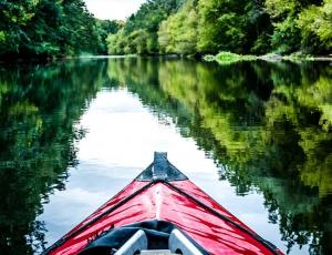 Lake Bastrop South Shore Park - Picture 3