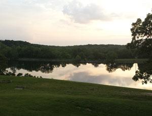 Lake Paradise Resort - Picture 3