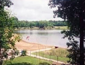 Lakeside Recreational Park - Picture 2
