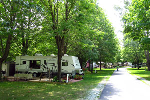 Leisure Valley RV Resort - Picture 1