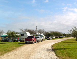 Lighthouse RV Park - Picture 1